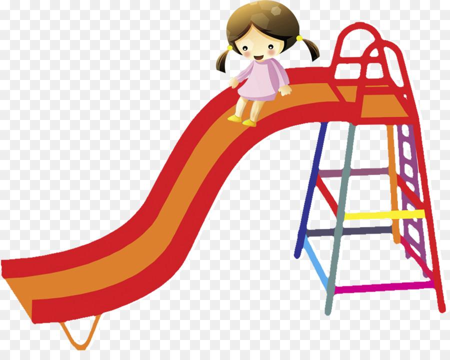 slides - 650×508