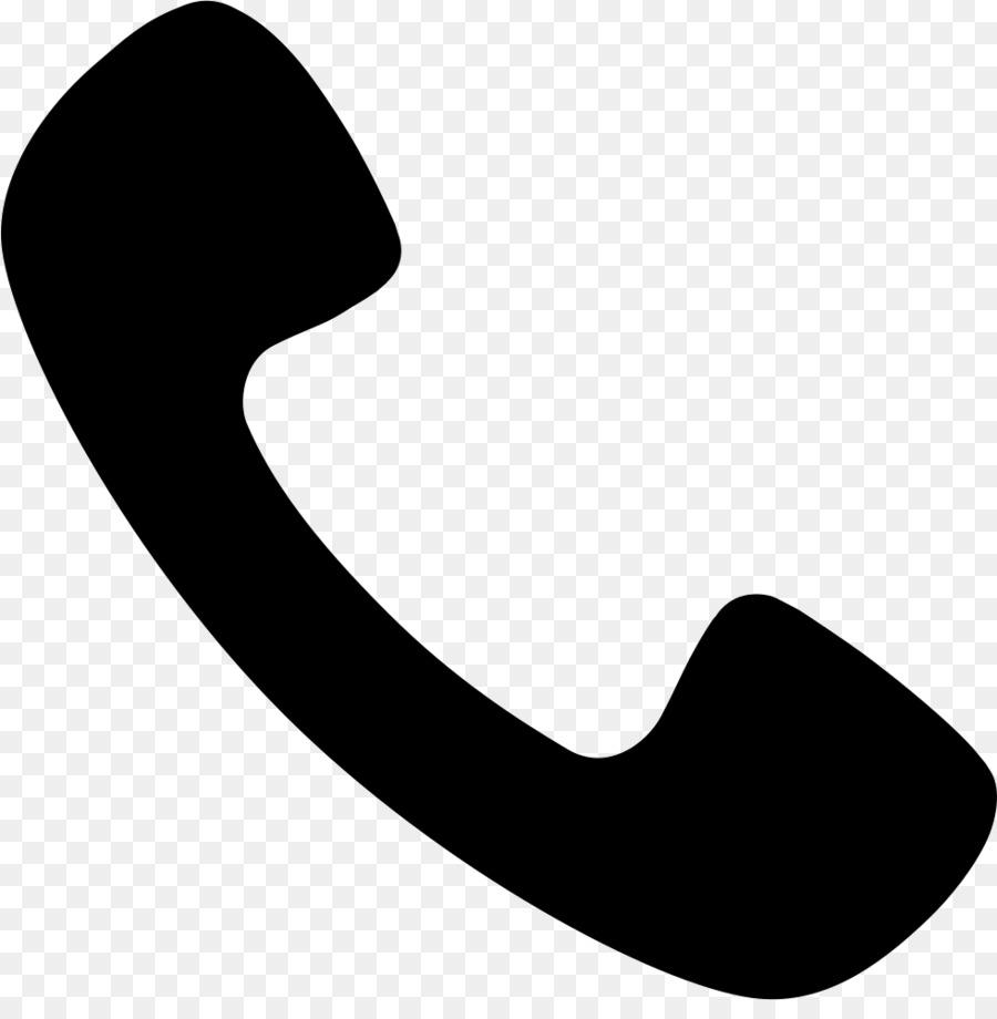 Telefon, Bilgisayar Simgeleri, Telefon Numarası - şeffaf png