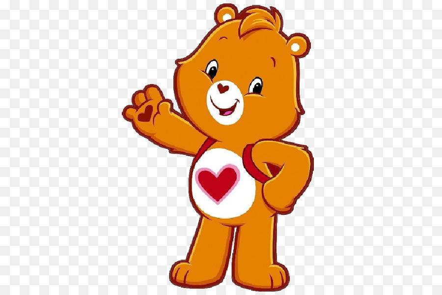 Медведи из мультиков открытки, подписать открытку
