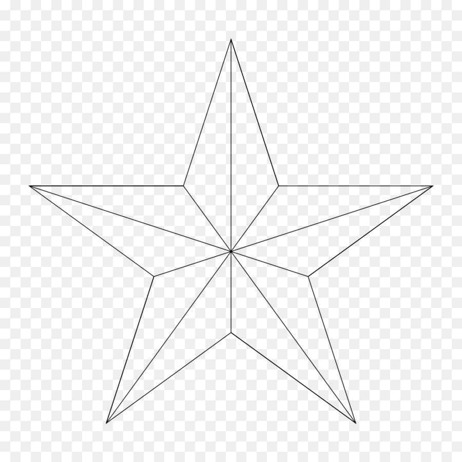 Объемная звезда для открытки шаблон, сырные шарики поздравления
