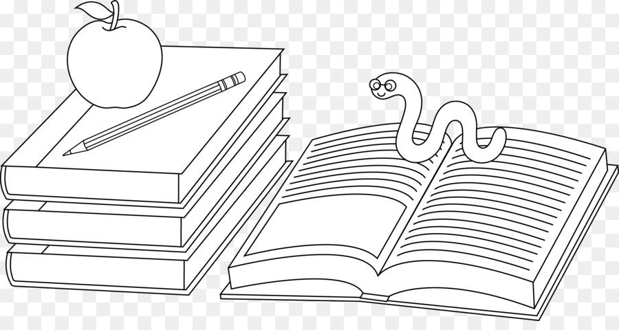 Boyama Kitabi Okul Egitim Cocuk Ogrenci Okul Ucretsiz Indir