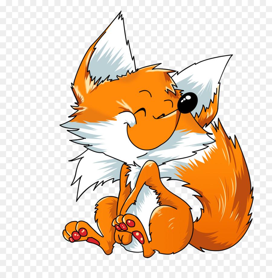 Надписью алексеев, нарисованная лисичка смешные картинки