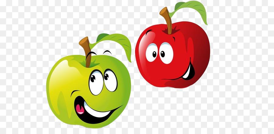 Самурай днем, смешное яблоко картинки
