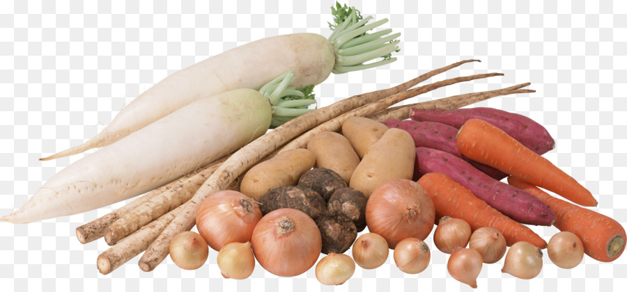 edible tubers vegetables - 900×420