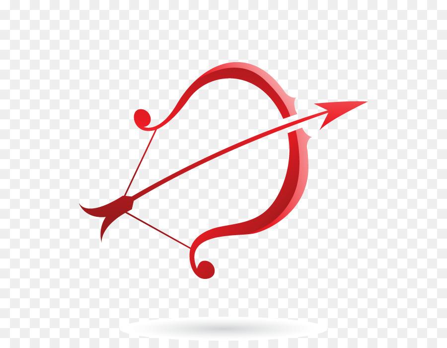 sagittarius zodiac sign - 752×703