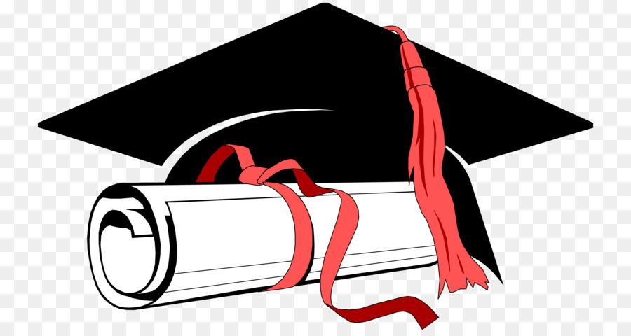 Открытки поздравляем с защитой диплома, прикольные