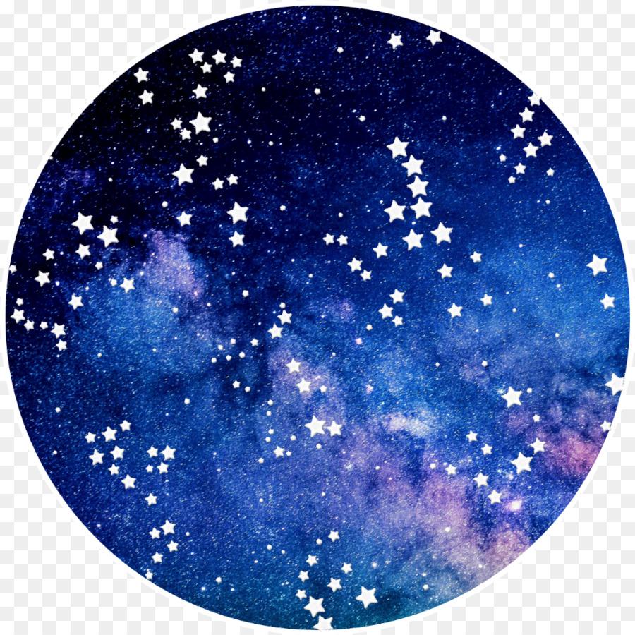 star space transparent - 728×728