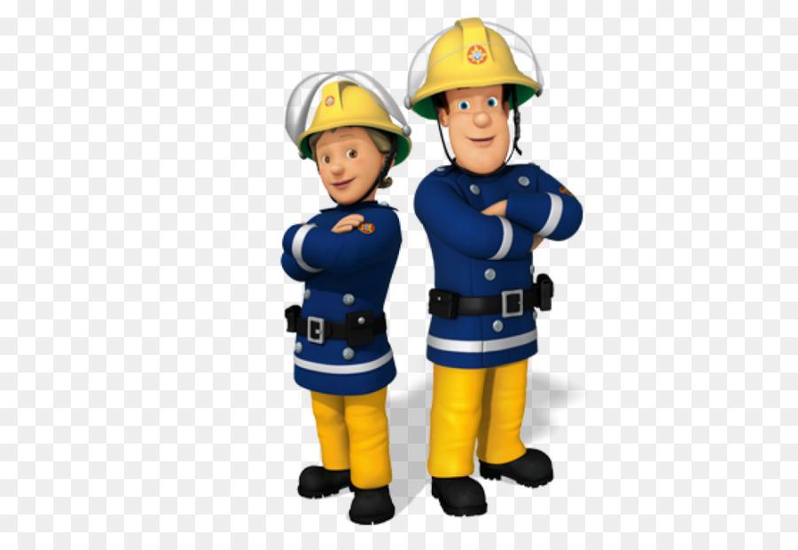 Открытки кружевом, пожарный картинка анимация