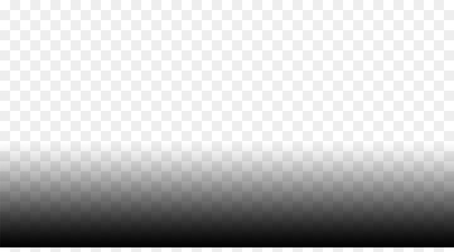 transparent black background - 900×500