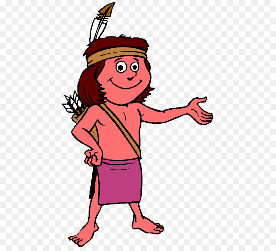 Индейцы картинки с анимацией