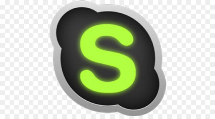картинки для аватарки в скайпе игры можете ознакомиться образцами