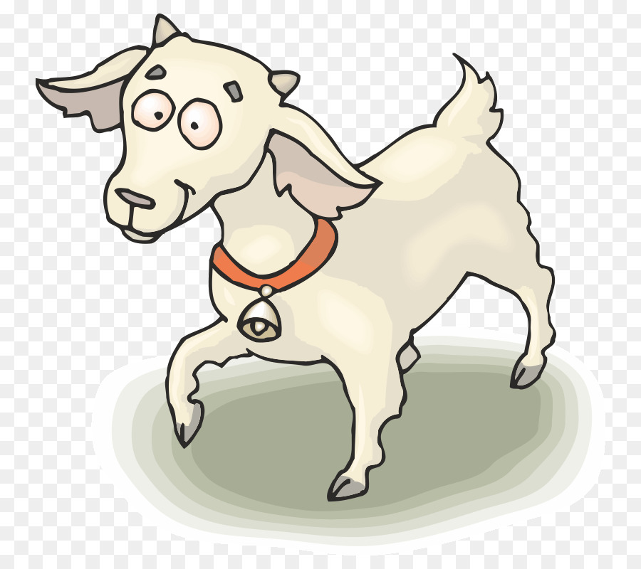Картинки днем, картинки анимация коза