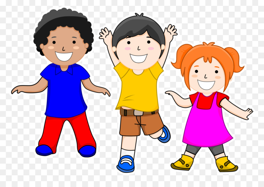 Дети картинка пнг