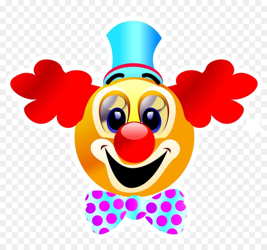 Смешные рожицы картинки для детей к 1 апреля, петербургский алфавит как