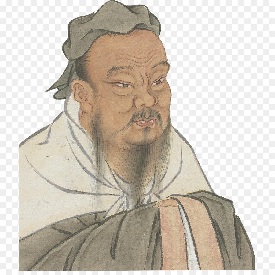 Подпись марта, смешные картинки конфуция