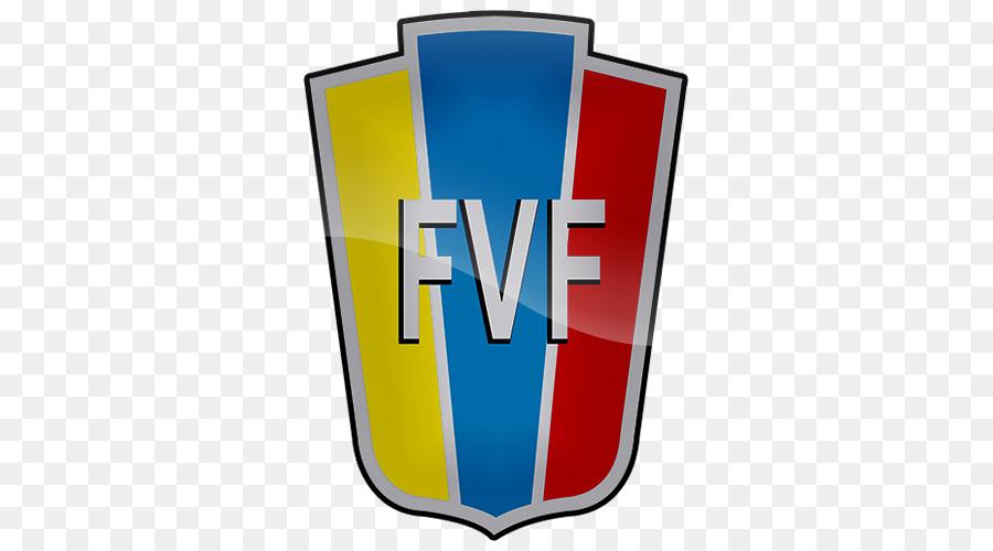 Venezuela Milli Futbol Takimi Logo Venezuela Futbol Federasyonu Arjantin Milli Futbol Takimi Venezuela Ilk Bolumu Futbol Seffaf Png Goruntusu