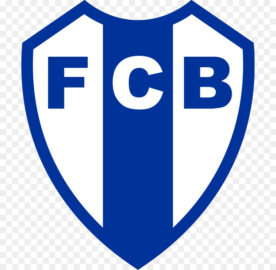 Super Arjantin Futbol Futbol Spor Logosu Kalkanlar Futbol Seffaf Png Goruntusu