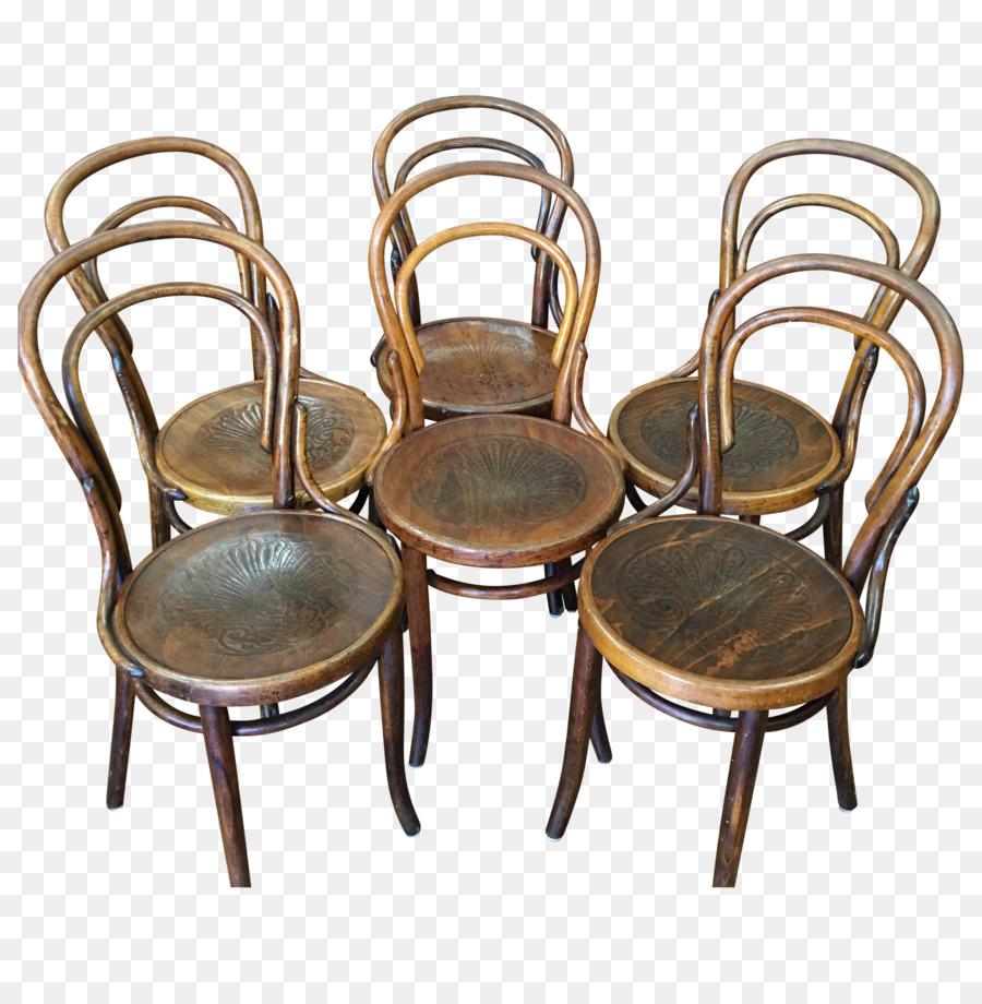 раз фото стульев жакоб первых
