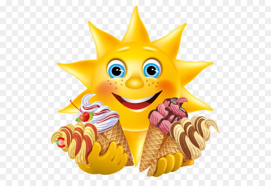 Днем рождения, прикольные картинки про солнце с надписями