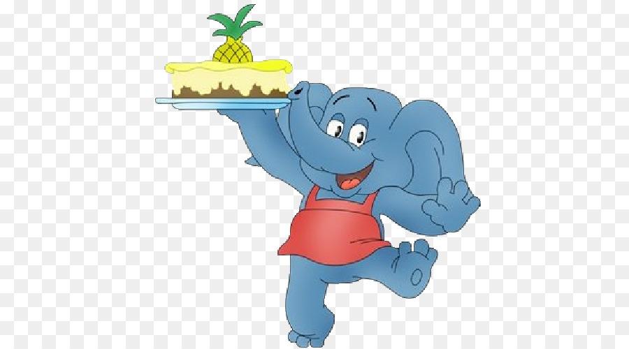 Картинки стаффа, картинки с днем рождения слона мультфильм
