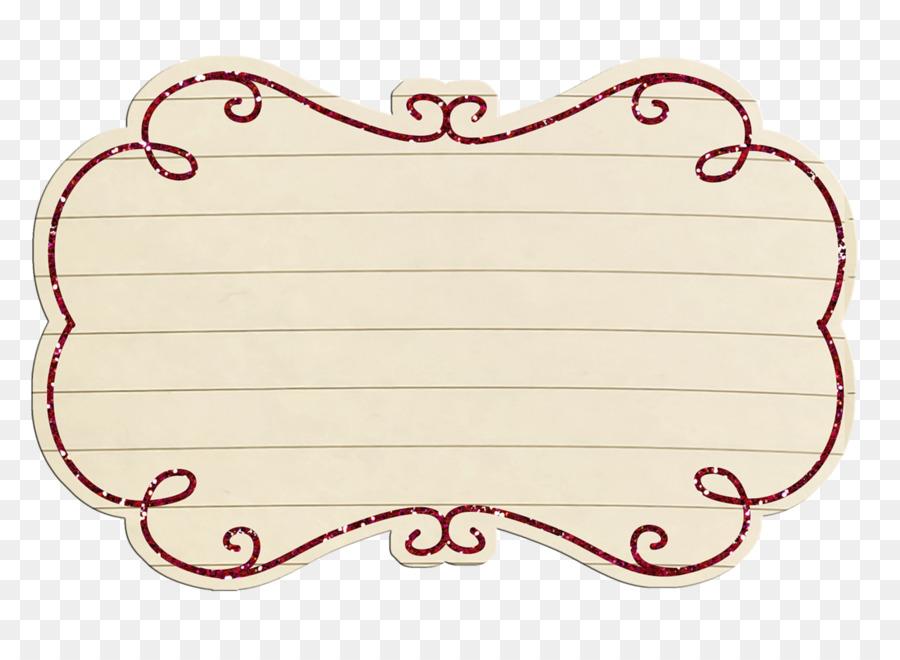 Картинках нарисованные, открытки шаблоны с надписью