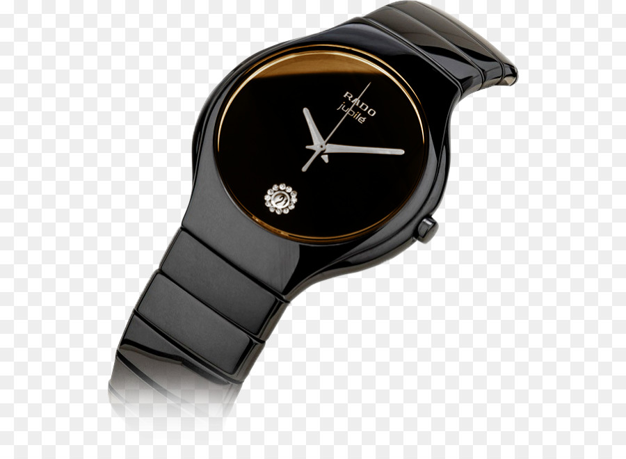 Часы RADO Jubile True в Дегтярске