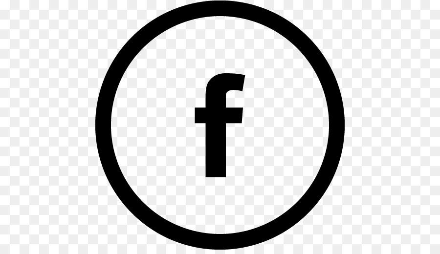 Ozy Logo Bilgisayar Simgeleri Siyah Facebook Seffaf Png Goruntusu