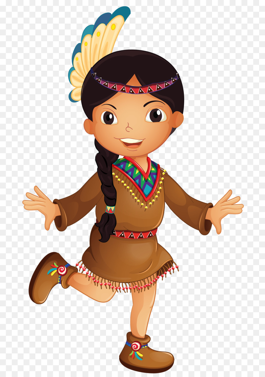 indian pictures for kids - HD820×1280