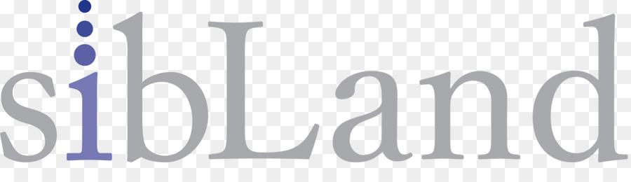 Araciligiyla Versicherungs Ag Hayat Sigortasi Maker Logo Faire Ispanya Logosu Seffaf Png Goruntusu