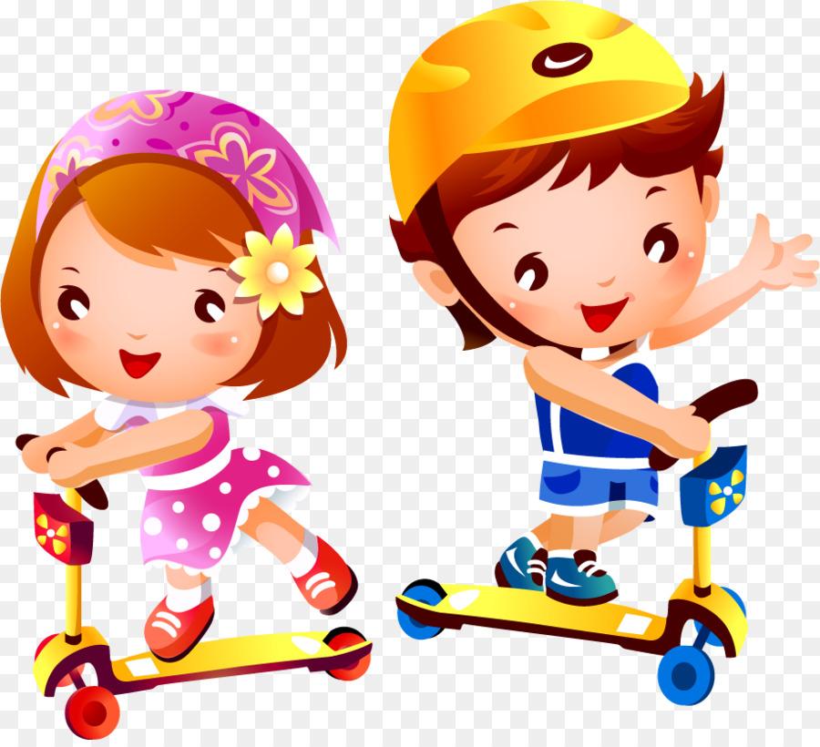 Детский сад спорт картинка