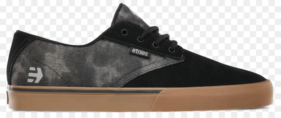 ensimmäinen katsaus kuuluisa merkki muutaman päivän päässä Etnies ayakkabı Skate ayakkabı Puma - Ennies şeffaf PNG ...