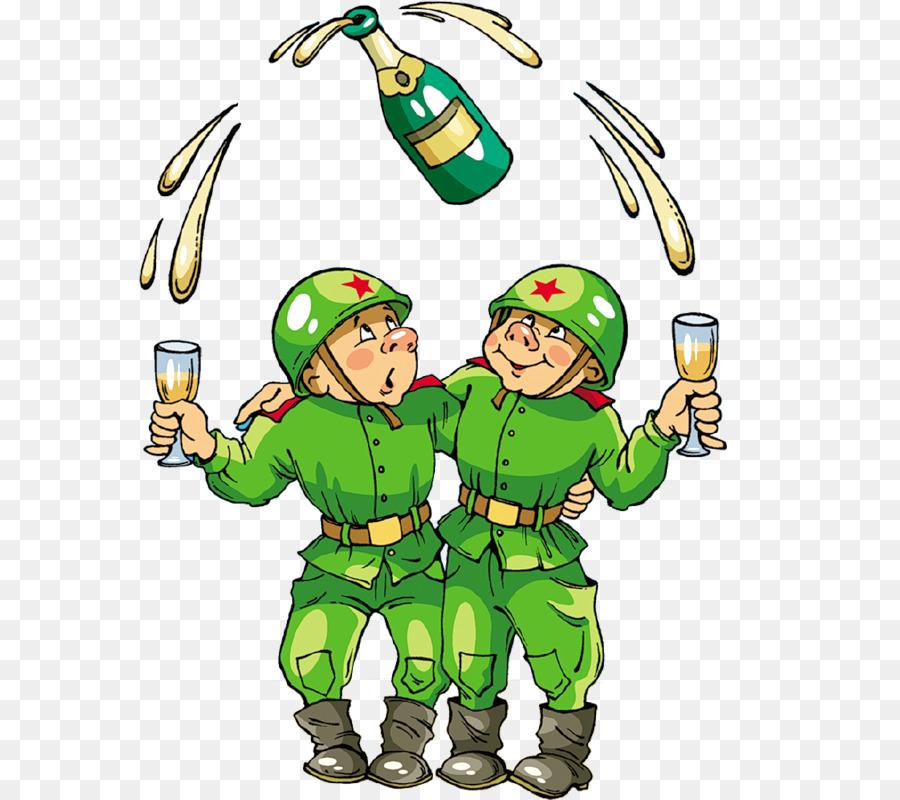 Открытки с днем рождения для военного человека