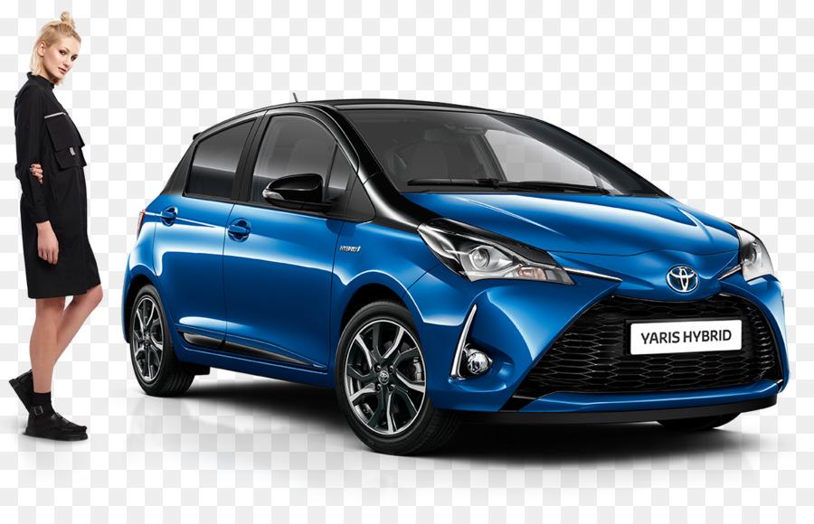 2018 2017 Toyota Yaris Toyota Yaris Toyota Kulak Arabay U0131