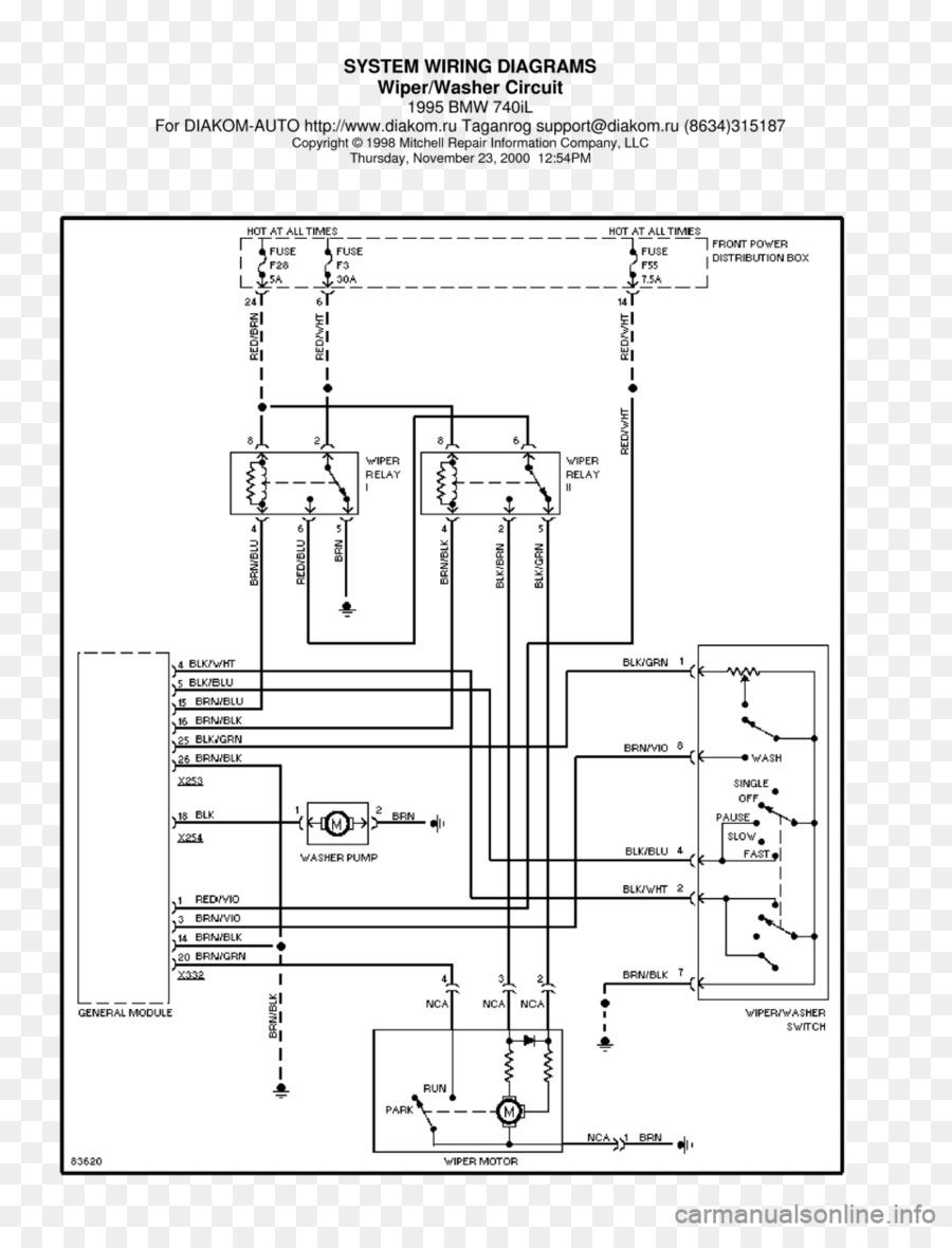 Bmw E38 Seat Wiring Diagram Pics