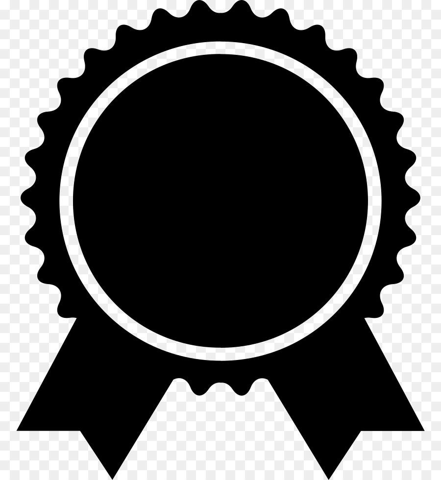 award medals sign symbols - 834×980