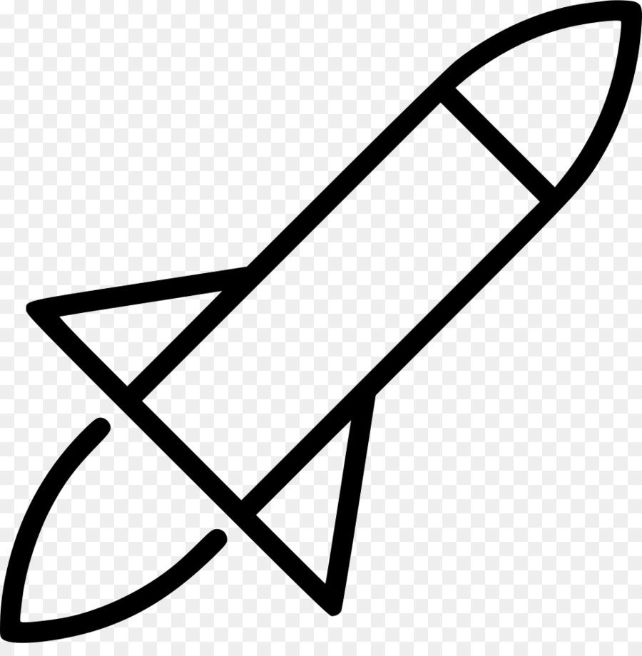 Cizim Kitabi Uzay Mekigi Uzay Araci Boyama Kitap Seffaf Png