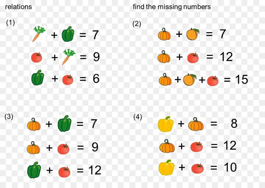 менорку задачки с картинками вместо цифр лет живет