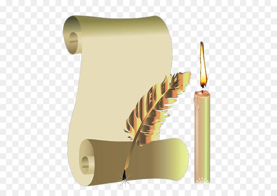 Бумага перо картинки