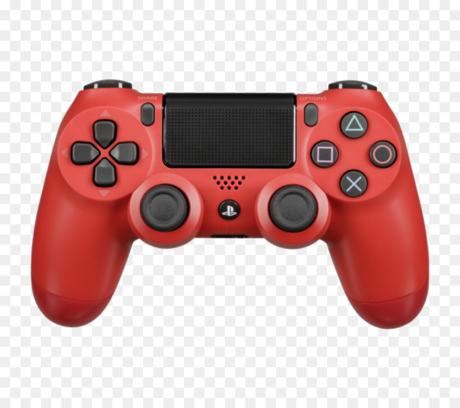 ps4 controller transparent png pictures free icons and - 900×800