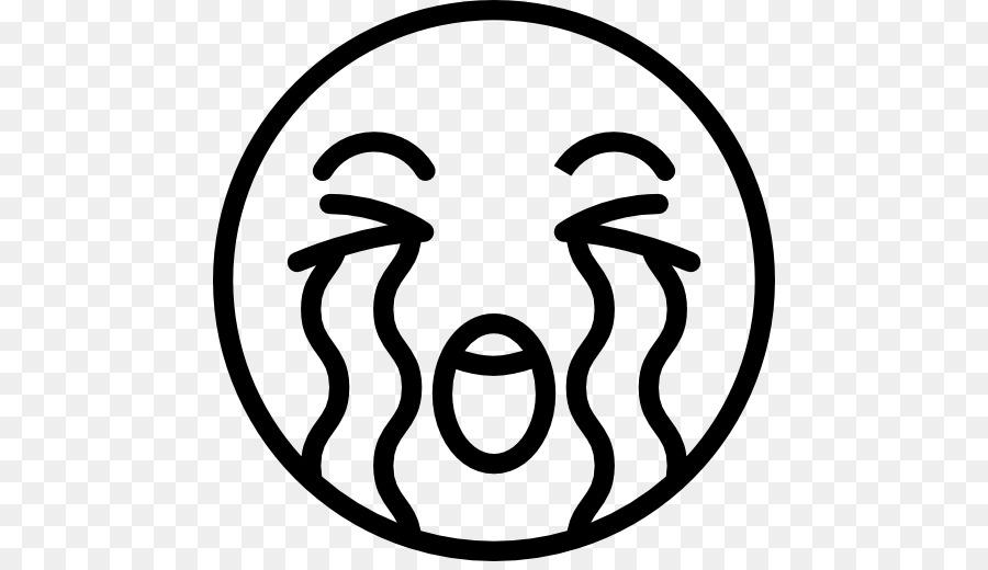 Sevinc Emoji Boyama Kitabi Gulen Yuz Aglayan Gozyaslari Ile Yuz
