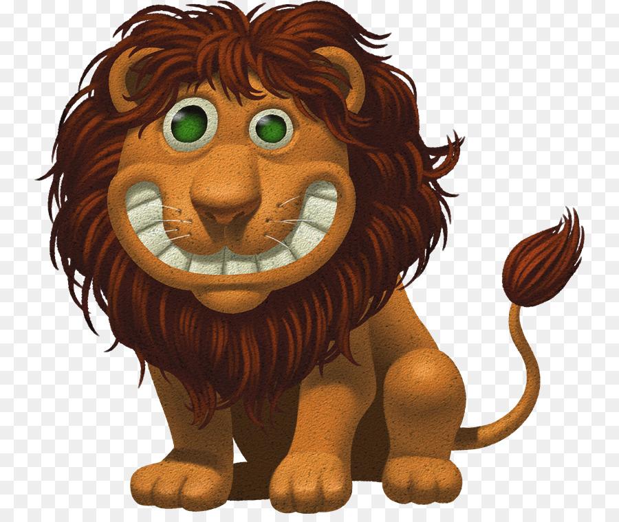 Лет, прикольные открытки со львами