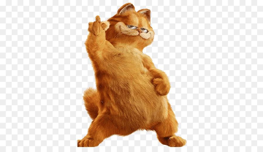 Гарфилд смешные картинки с котами