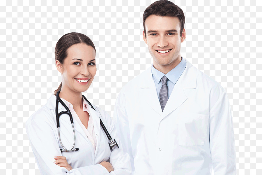 mbbs abroad germany option - 808×632
