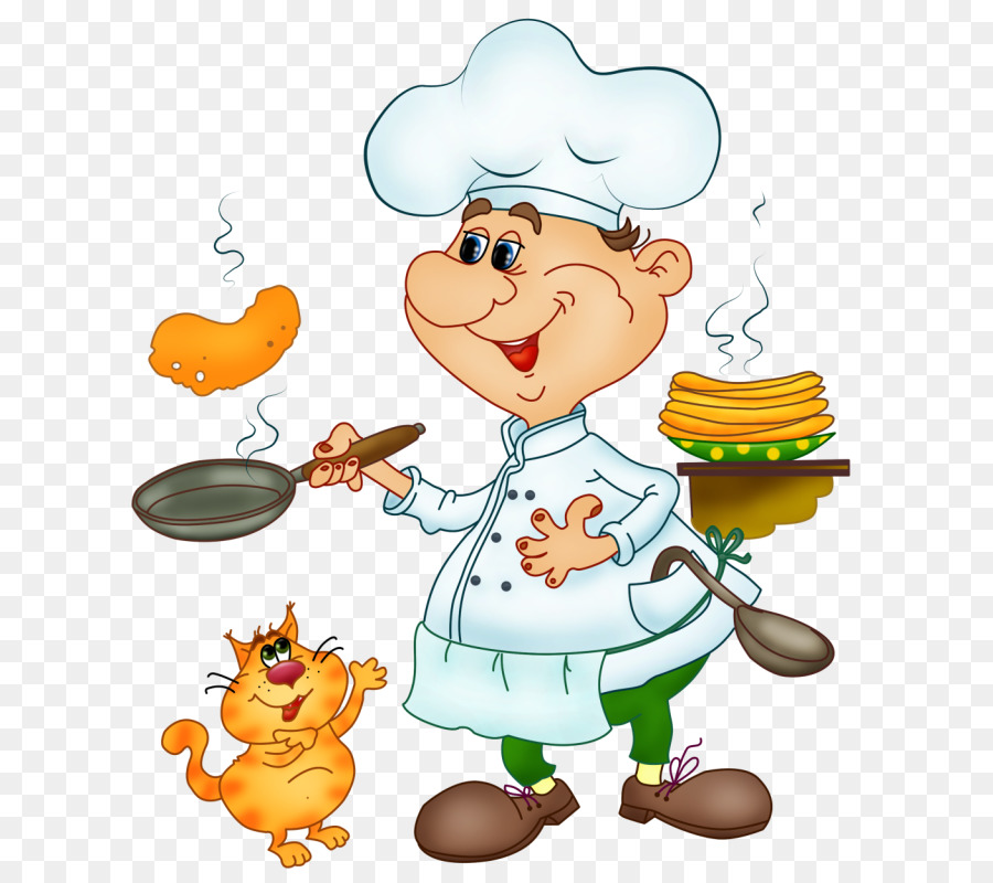 Хочу харчо! - Страница 6 Kisspng-crpe-candlemas-clip-art-chef-images-cartoon-5b5ebdfa87d0f5.0367578715329356745563