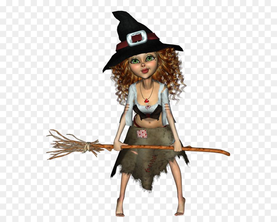 Картинки ведьмы смешные, анимация
