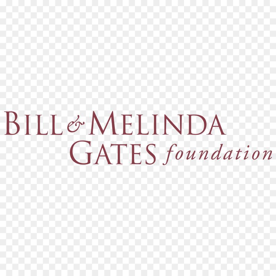 Kupon Ürün Bill & Melinda Gates Vakfı Logosu Gratis - Harvard iş Yayıncılık  şeffaf PNG görüntüsü