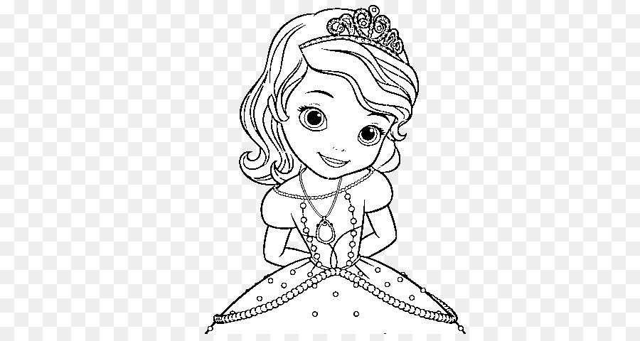 Aladdin Disney Junior Boyama Kitabi Disney Prenses Cizim Sofia Ilk
