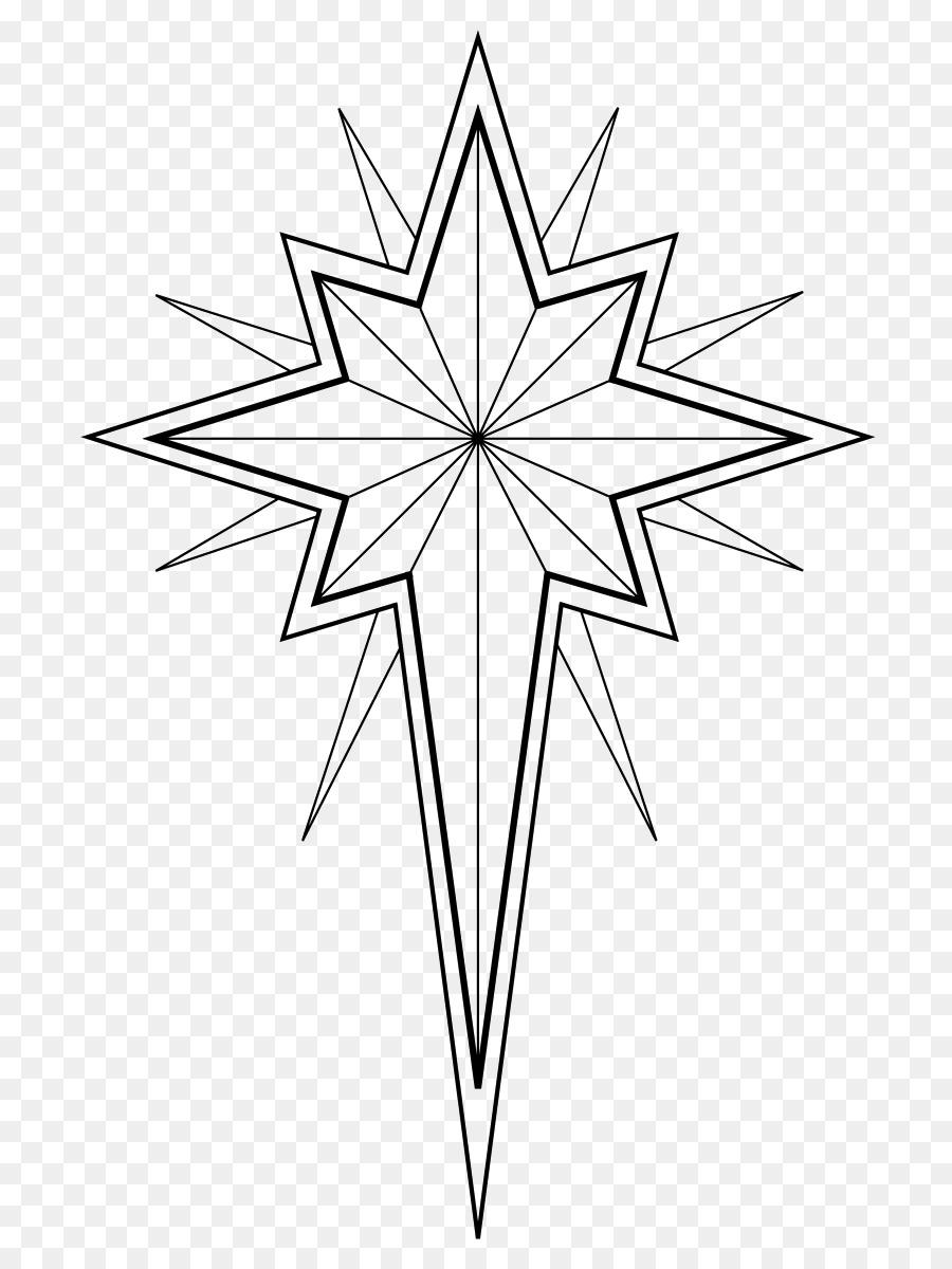 Beytullahim Noel Kitap Yildiz Boyama Boyama Sayfalari Gun Noel