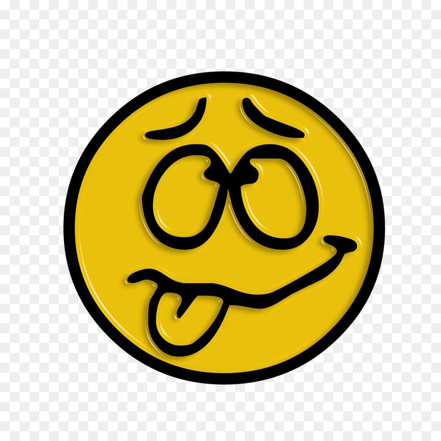 Surat Ifadesi Boyama Kitabi Sayfalari Emoji Boyama Hos Bir