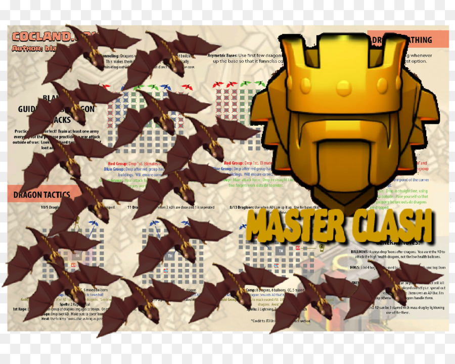 Yazi Tipi Karakter Kurgu Ucretsiz Logo Maker Seffaf Png Goruntusu